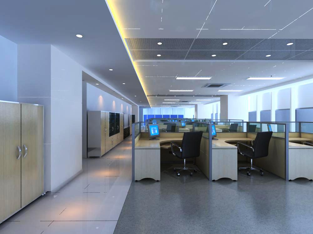 Druk air office in bangalore dating
