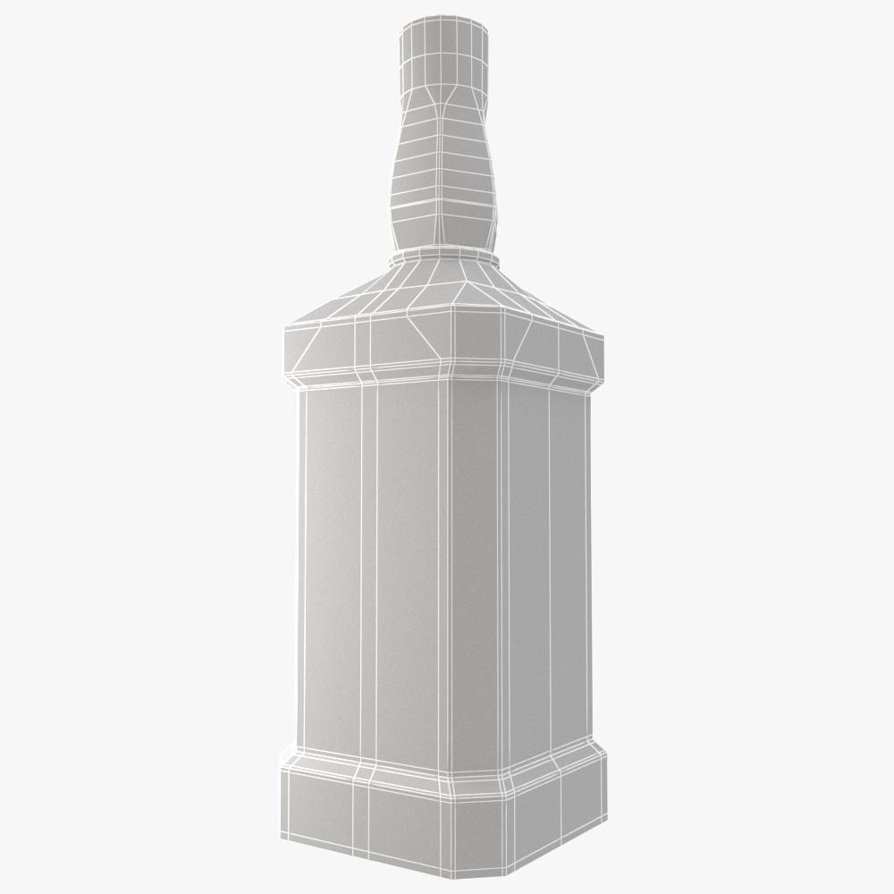 """Энэ загвар нь Packshot Generator Collection-ийн нэг хэсэг бөгөөд та үүнийг миний акаунт дээрээс олж болно. Жек Даниелын Whisky Лонхны. Загвар нь ажиллахад бэлэн болсон (3ds Max + VRay болон Маяа + VRay). Зургуудыг урьдчилан харахын тулд 'Packshot Generator' ашиглан миний бүртгэлээс олж болно. Its ... <a class = """"continue"""" href = """"https: // www.flatpyramid.com / 3d-models / бусад-3d-загварууд / уух-бусад-3d-загварууд / jack-daniels-whiskkey-bottle / """"> Continue reading <span> Jack Daniels Whisky Bottle </ span> </a> <a class = """"continue"""" href = """"https: // www.flatpyramid.com / 3d-загварууд / бусад-3d-загварууд / уух-бусад-3d-загварууд / jack-daniels-виски-лонх / """"> Continue reading <span> Jack Daniels Whisky Bottle </ span> </a>"""
