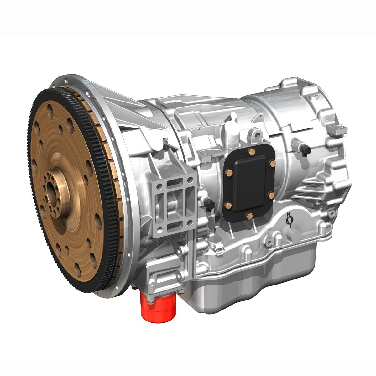 gearing – transmission 3d model 3ds fbx c4d lwo obj 189229