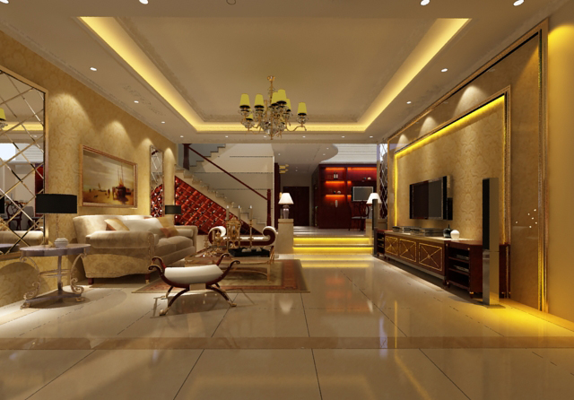Living room 94 3d model buy living room 94 3d model for Living room 94 game