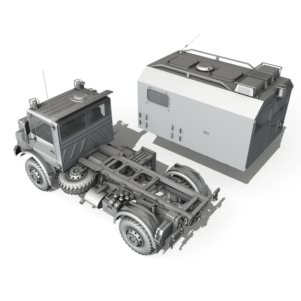 Unimog U1300l For Sale Upcomingcarshq Com
