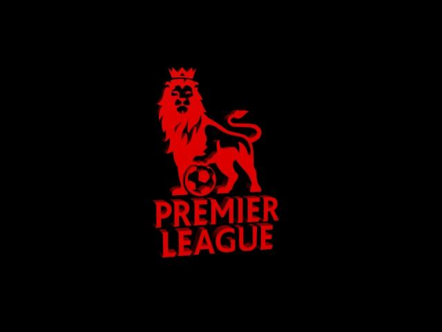 Logo premier league 3d model buy logo premier league 3d for 06 07 premier league table
