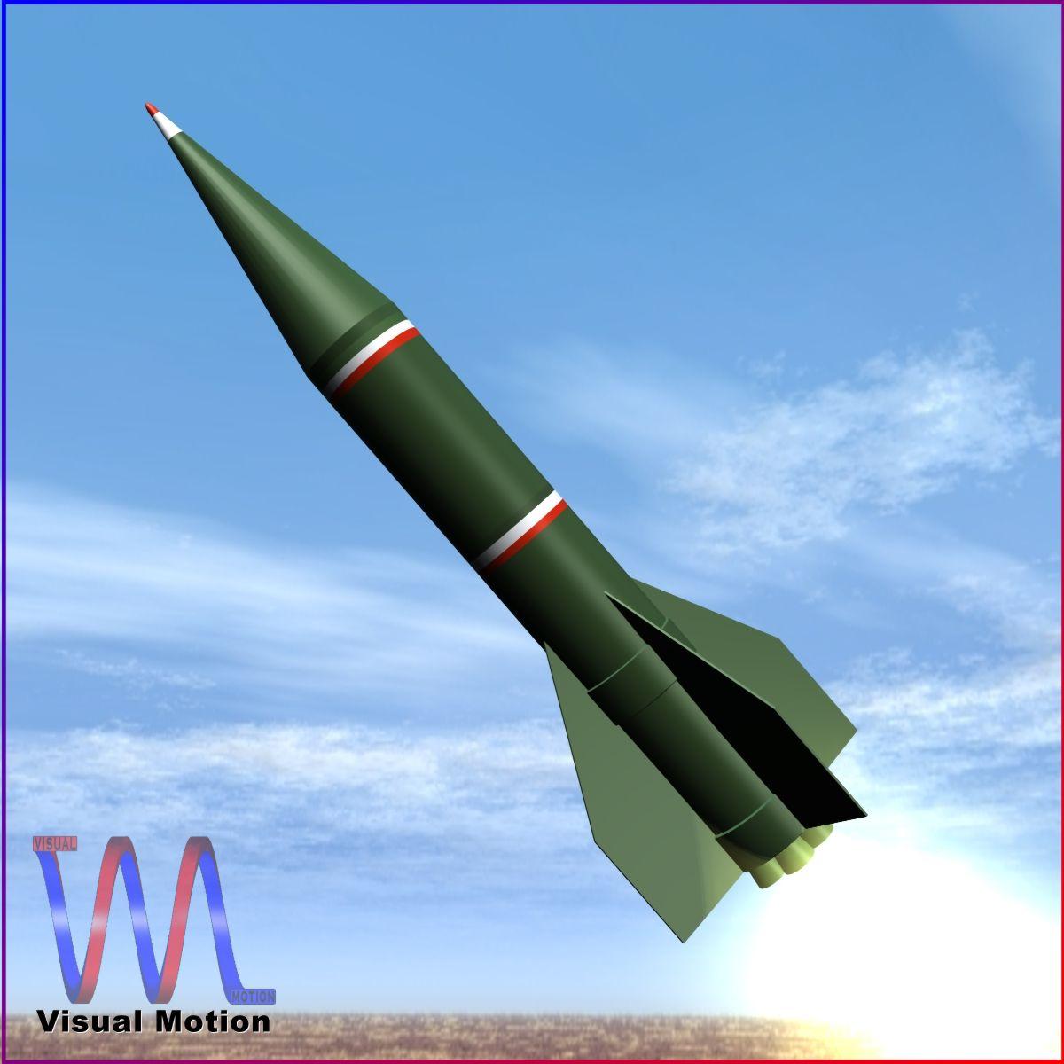 Irānas shahin i 3d modelis 3ds dxf fbx blend cob dae x obj 202184