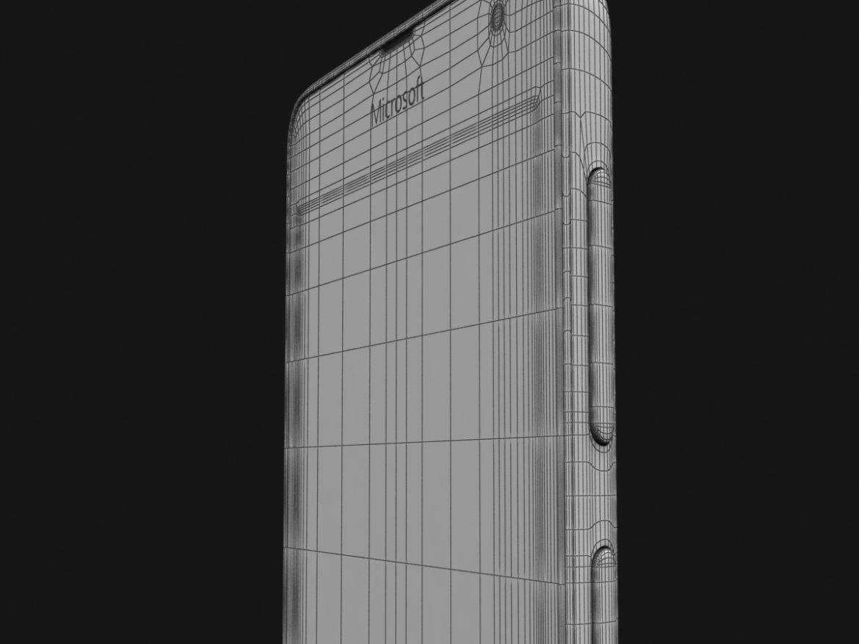 Microsoft Lumia 535 and Dual SIM Green ( 533.93KB jpg by NoNgon )