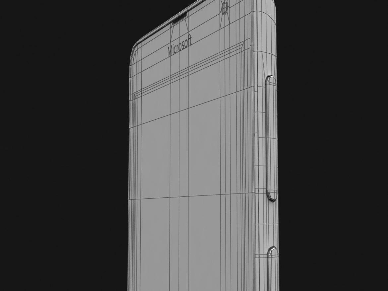 Microsoft Lumia 535 and Dual SIM Green ( 488.34KB jpg by NoNgon )