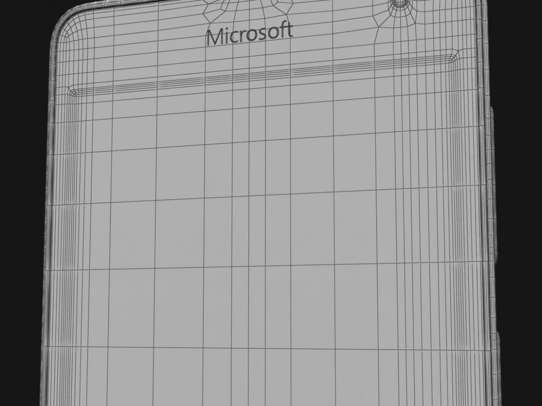 Microsoft Lumia 535 and Dual SIM Green ( 529.24KB jpg by NoNgon )