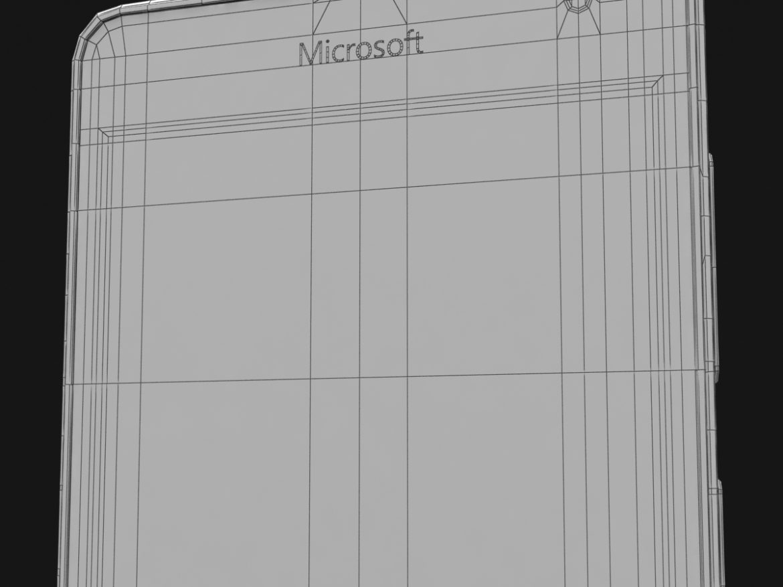 Microsoft Lumia 535 and Dual SIM Green ( 433.3KB jpg by NoNgon )