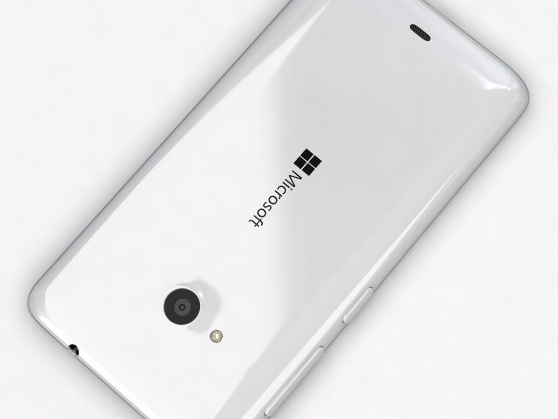 Microsoft Lumia 535 and Dual SIM White ( 362.54KB jpg by NoNgon )