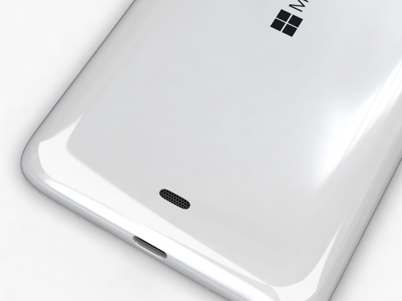 Microsoft Lumia 535 and Dual SIM White ( 366.14KB jpg by NoNgon )