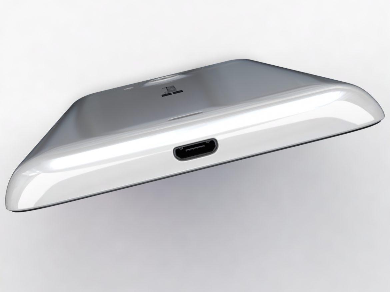 Microsoft Lumia 535 and Dual SIM White ( 347.96KB jpg by NoNgon )