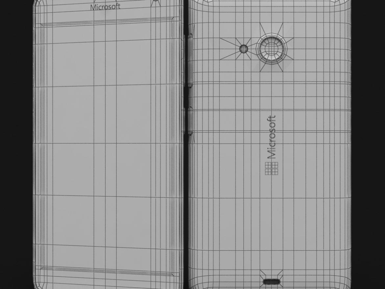 Microsoft Lumia 535 and Dual SIM White ( 592.32KB jpg by NoNgon )