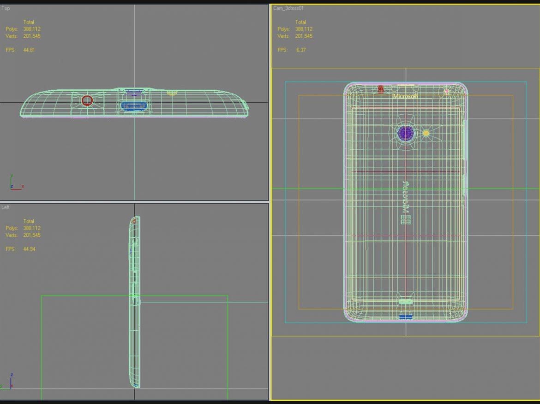 Microsoft Lumia 535 and Dual SIM White ( 481.96KB jpg by NoNgon )