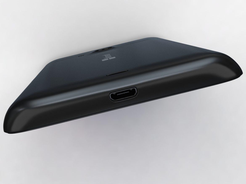 Microsoft Lumia 535 and Dual SIM Black ( 377.4KB jpg by NoNgon )