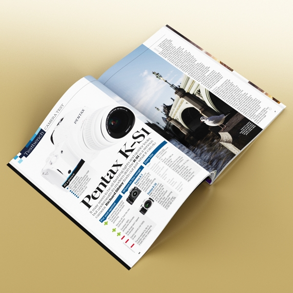 magazine 01 3d model 3ds max fbx texture obj 204403