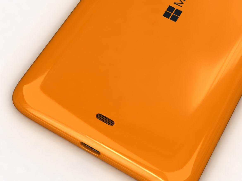 Microsoft Lumia 535 and Dual SIM All Colors ( 429.31KB jpg by NoNgon )