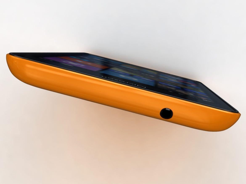 Microsoft Lumia 535 and Dual SIM All Colors ( 406.44KB jpg by NoNgon )