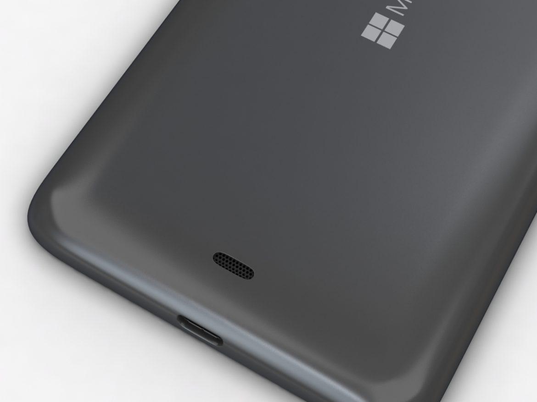 Microsoft Lumia 535 and Dual SIM All Colors ( 402.9KB jpg by NoNgon )