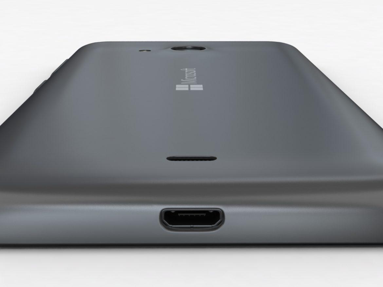 Microsoft Lumia 535 and Dual SIM All Colors ( 382.08KB jpg by NoNgon )