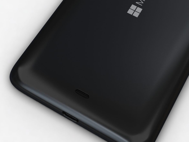 Microsoft Lumia 535 and Dual SIM All Colors ( 409.04KB jpg by NoNgon )