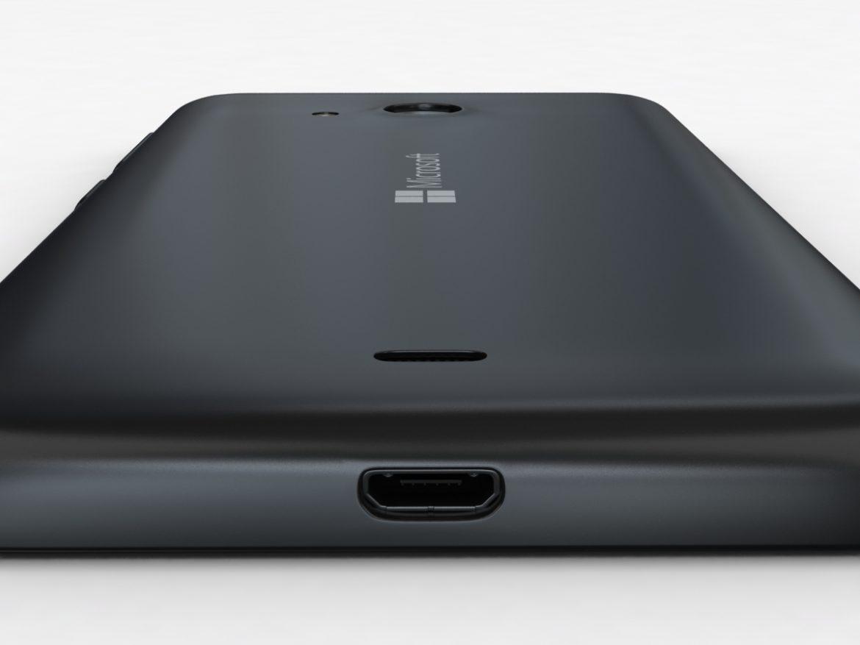 Microsoft Lumia 535 and Dual SIM All Colors ( 384.35KB jpg by NoNgon )