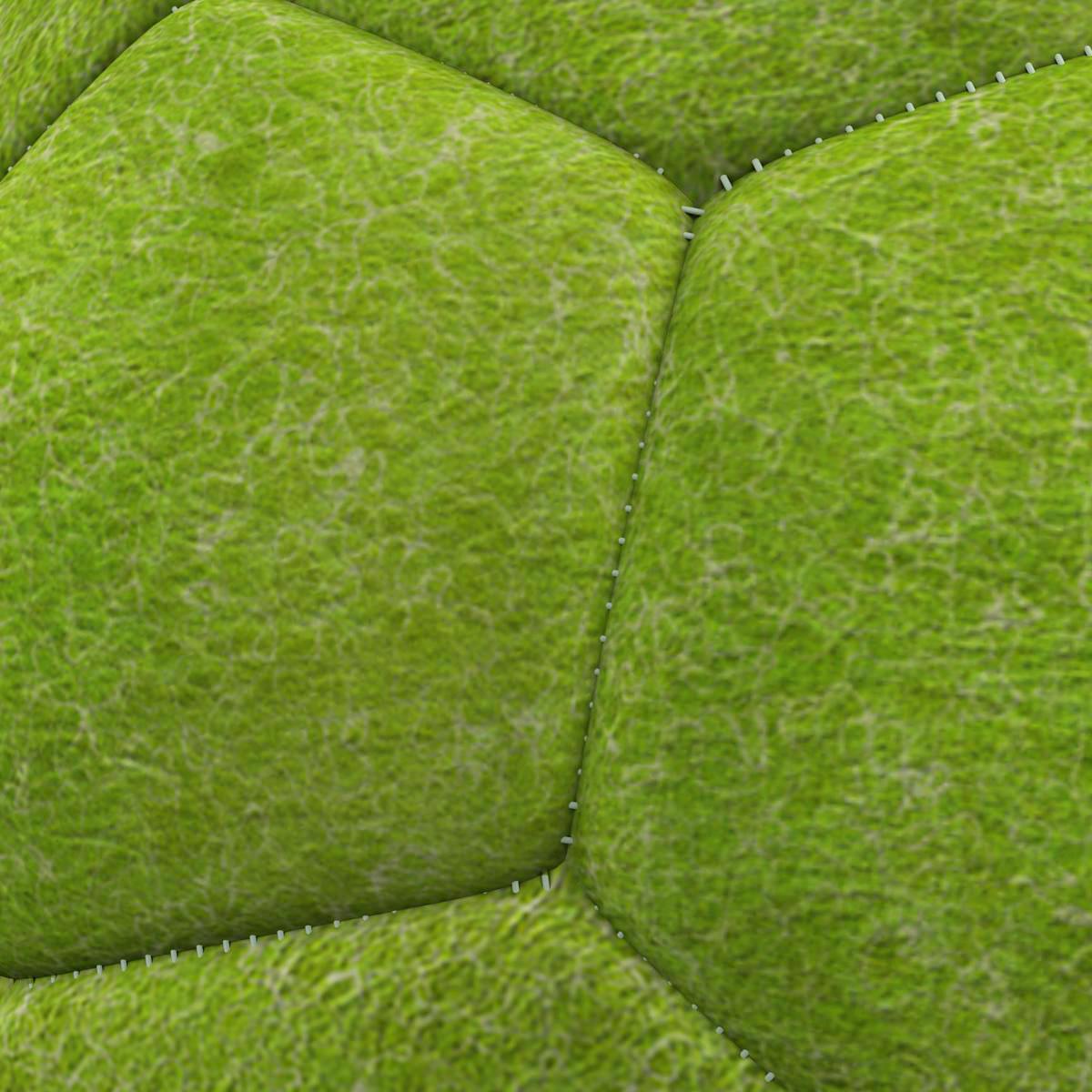 soccerball дотроо 3d загвар 3ds max fbx c4d м mb obj 205142