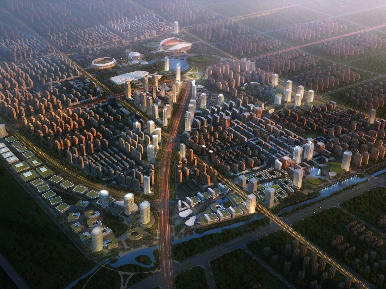 City Planning 017  ( 24254.92KB jpg by Abe_makoto )
