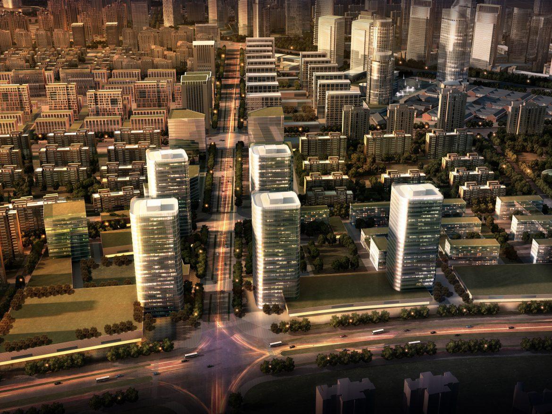 City Planning 017  ( 23224.13KB jpg by Abe_makoto )