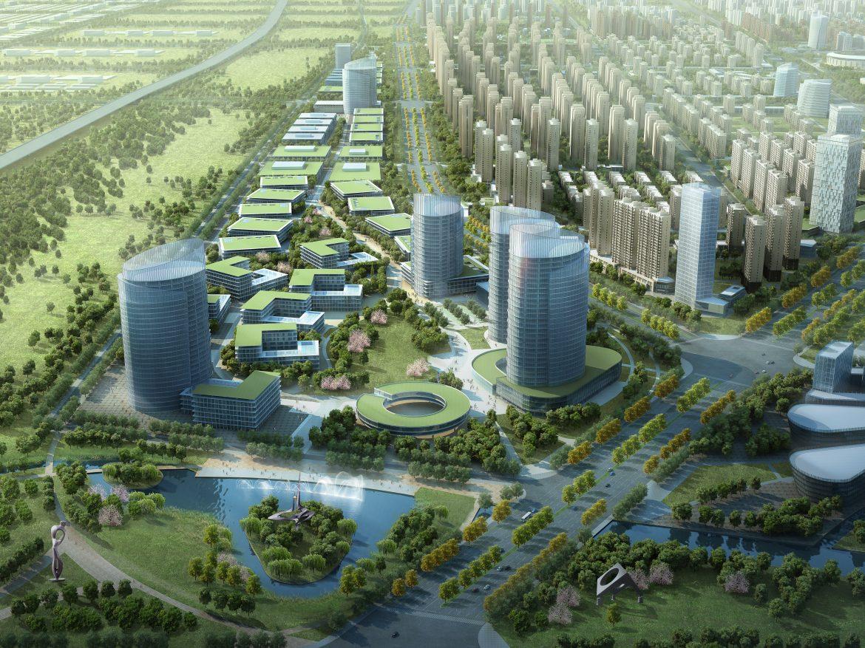 City Planning 017  ( 46247.25KB jpg by Abe_makoto )