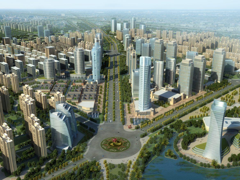 City Planning 017  ( 34093.99KB jpg by Abe_makoto )