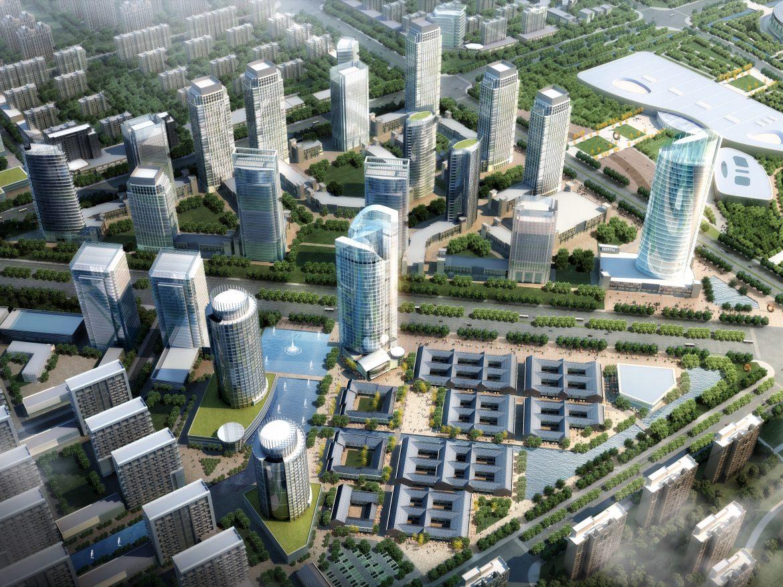 City Planning 017  ( 32972.77KB jpg by Abe_makoto )