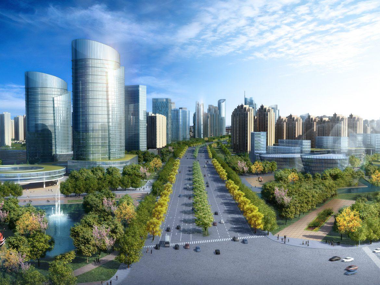 City Planning 017  ( 36030.42KB jpg by Abe_makoto )