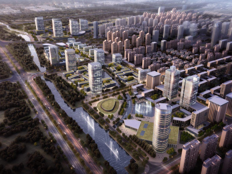 City Planning 017  ( 44454.37KB jpg by Abe_makoto )