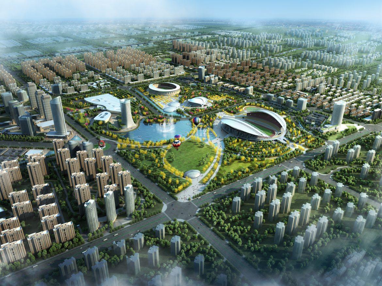 City Planning 017  ( 49126.37KB jpg by Abe_makoto )