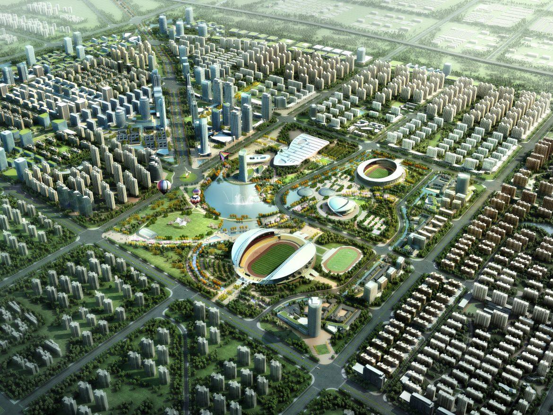City Planning 017  ( 51545.92KB jpg by Abe_makoto )