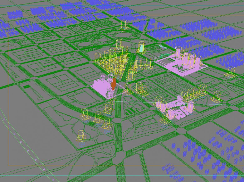 City Planning 017  ( 1662.22KB jpg by Abe_makoto )