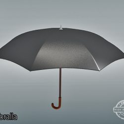 Umbrella 3d model 3ds max fbx obj