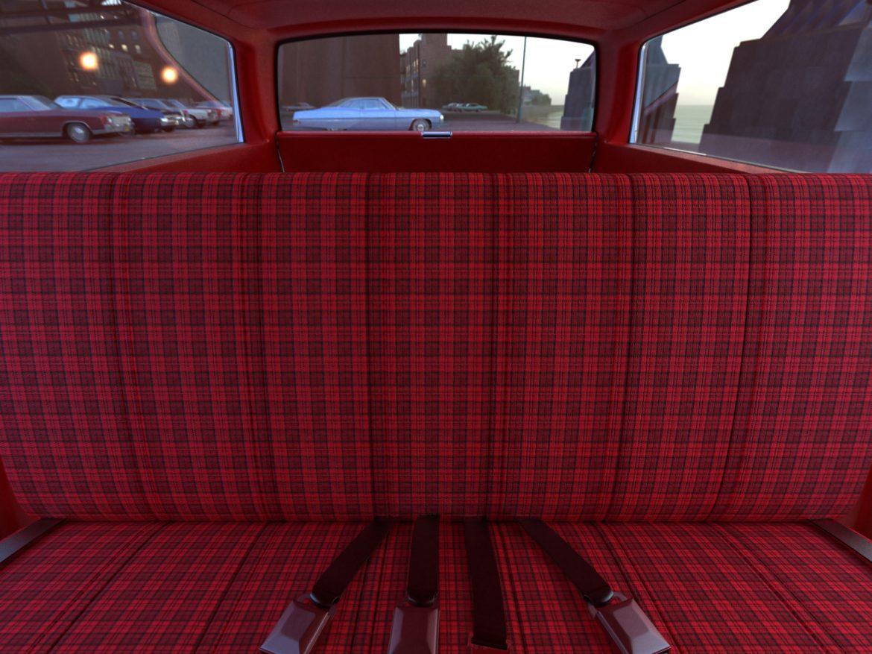 torino wagon 1971 3d model 3ds max fbx blend c4d obj 208046