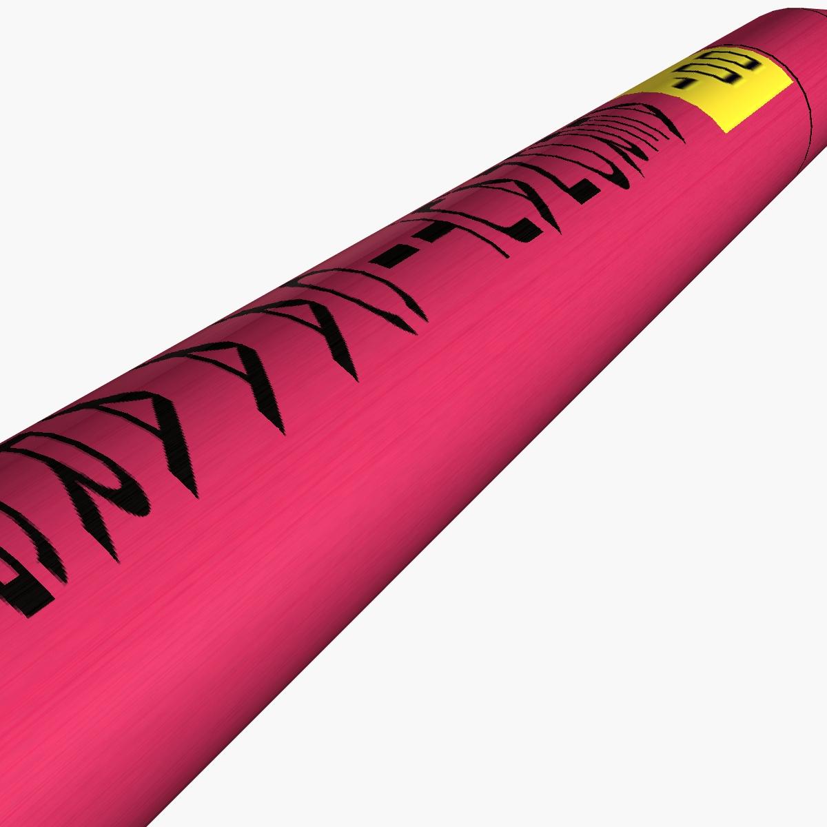 orion i rocket 3d model 3ds dxf fbx blend cob dae x  obj 208064