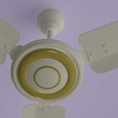 stropni ventilator 2 3d model 3ds max fbx lwo obj 208337