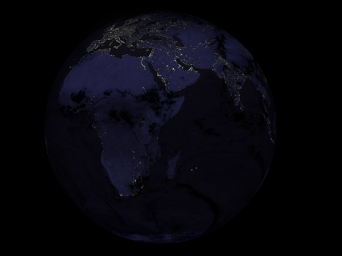 Earth 10k ( 16227.34KB png by FlashMyPixel )