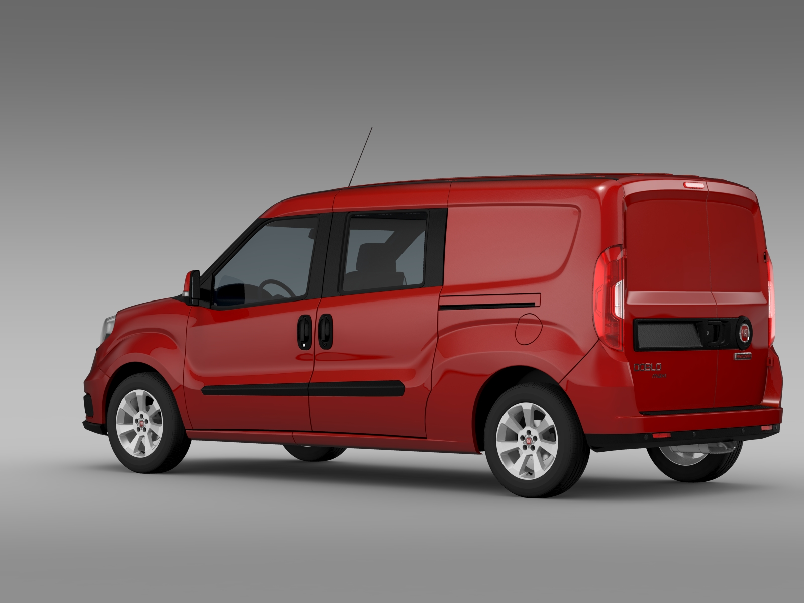 nottinghamshire doblo used local fiat for cars motors sale mansfield in uk co