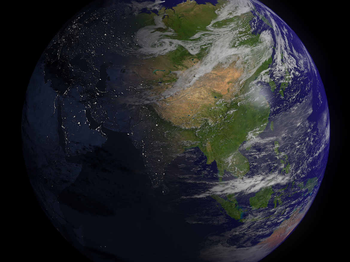 Earth 21k ( 28848.07KB png by FlashMyPixel )