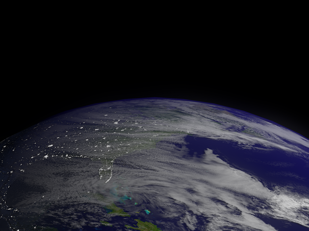 Earth 21k ( 11299.82KB png by FlashMyPixel )