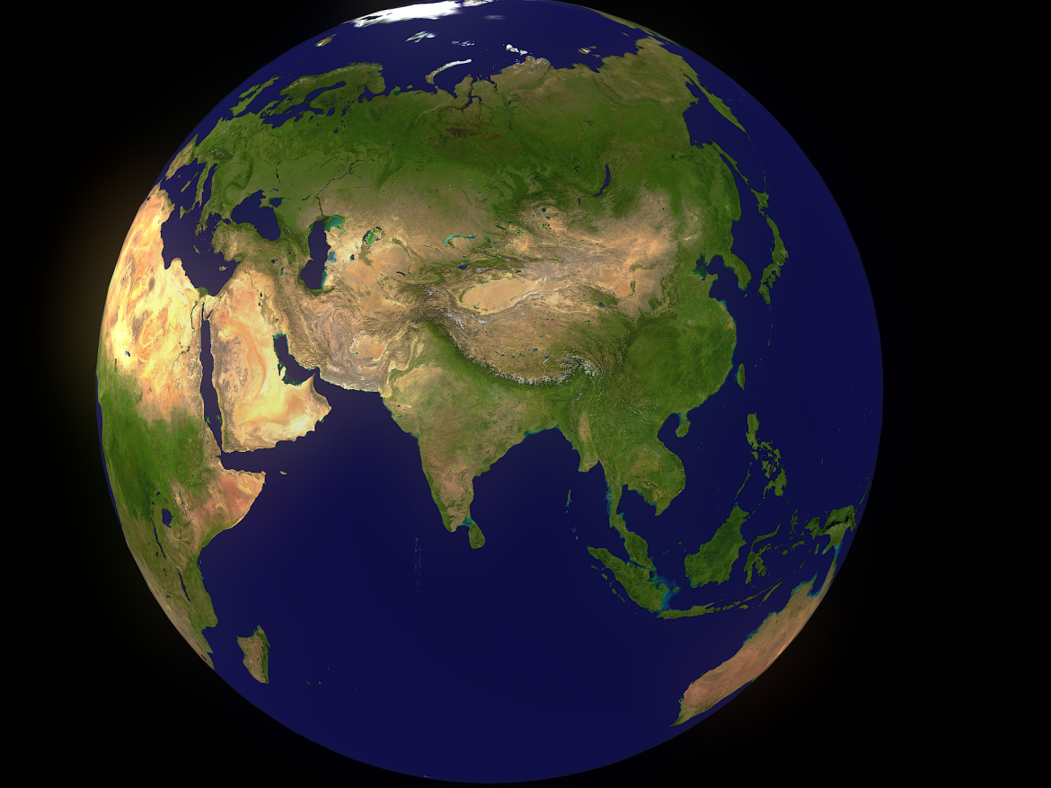 Earth 21k ( 9366.93KB png by FlashMyPixel )
