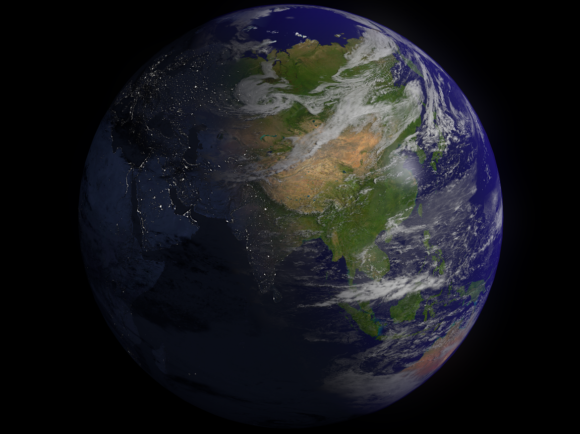 Earth 21k ( 24075.58KB png by FlashMyPixel )