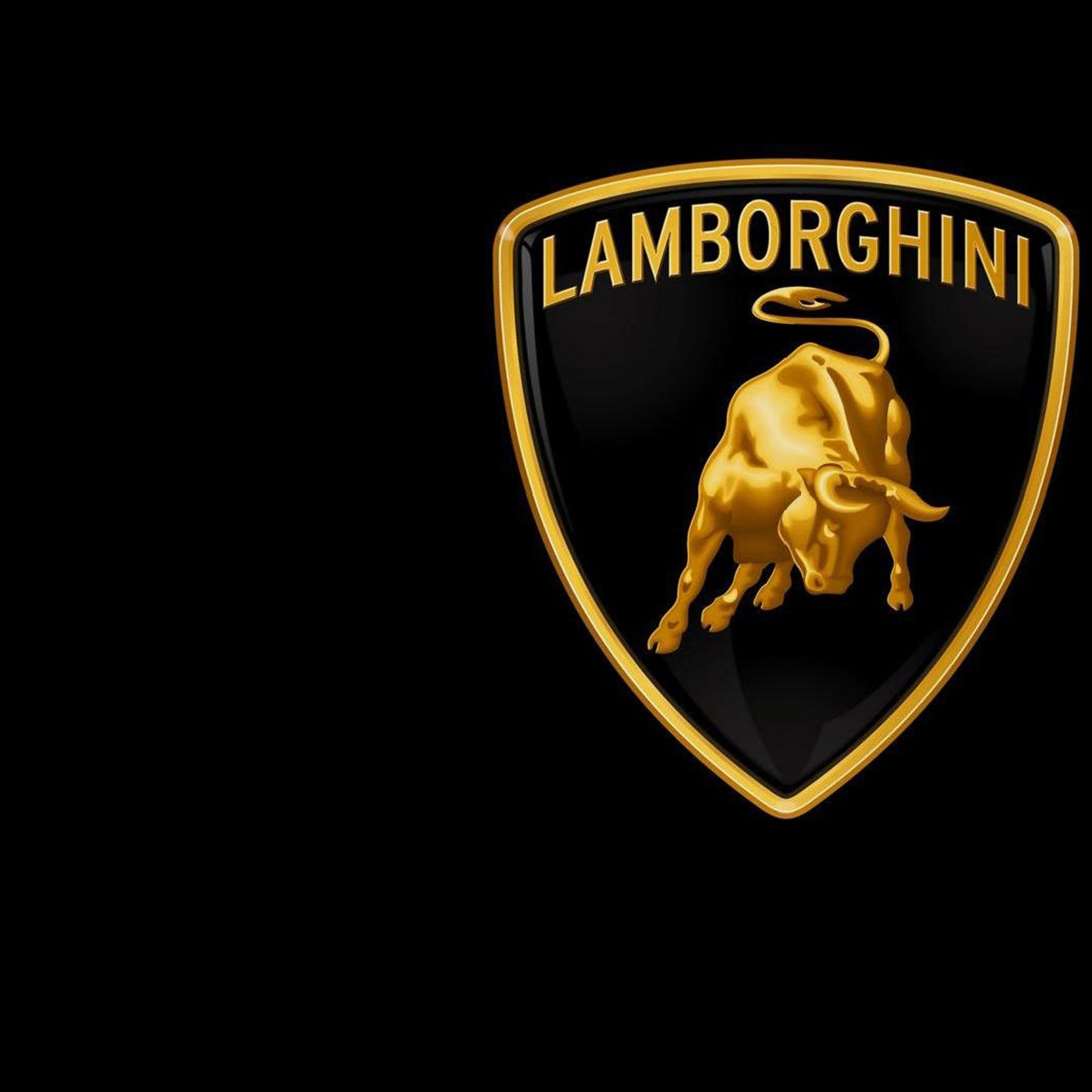 lamborghini aventador lp 750 4 sv wheel 3d model 3ds max fbx c4d lwo ma mb hrc xsi obj 210726