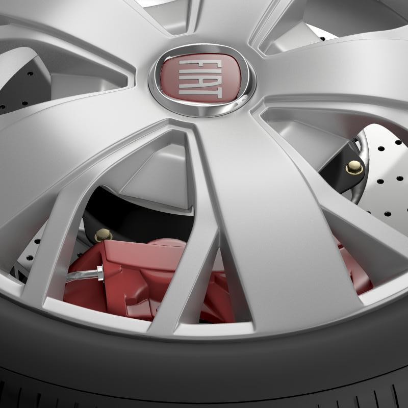 fiat ducato van l2h2 wheel 3d model 3ds max fbx c4d lwo ma mb hrc xsi obj 211024