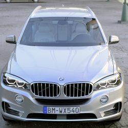 BMW X F D Model Vehicles D Models Ds Max Fbx Cd - Bmw 2015 models