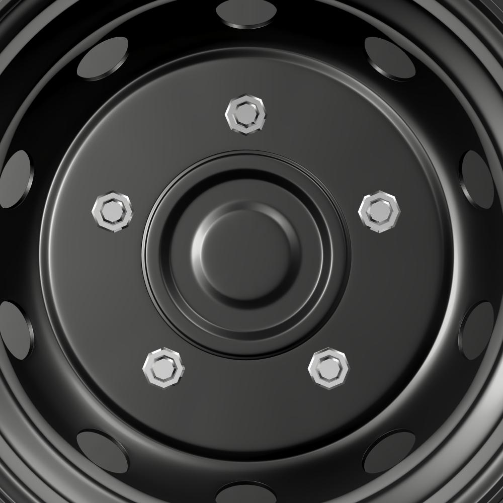ashok leyland wheel2 3d model 3ds max fbx c4d lwo ma mb hrc xsi obj 212717