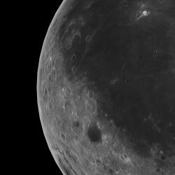 Moon 23K ( 2556.31KB jpg by FlashMyPixel )